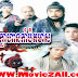 Movies -  The Slicing Of The Besach 48   END - Thai lakorn dubbed Khmer video4khmer - khmerkomsan Chinese Drama Movie - chinese movies, Movies