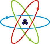 De átomos y moléculas