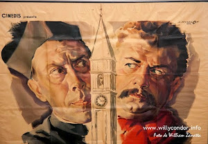 Don Camillo e don Peppone