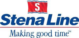 Stena Line - Promocje - Kody rabatowe