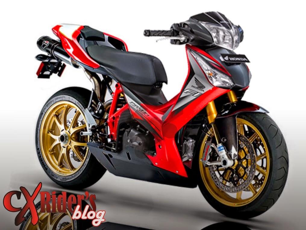 modifikasi-motor-bebek-sport-2
