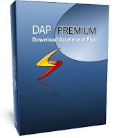 dap premium