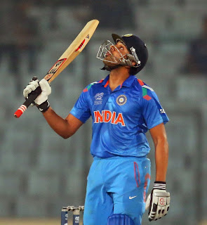 India vs Australia t20 world cup Scorecard, Ind vs Aus result,