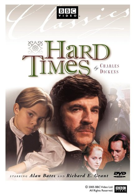 Hard Times -1994