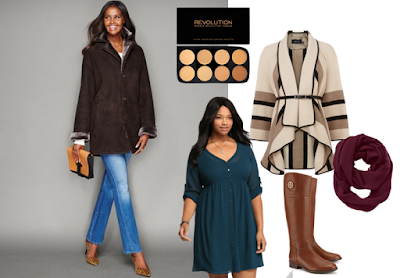 Who Made My Clothes? Eco-Friendly & Ethical Fashion Trends For Fall 2015