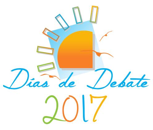 Días de Debate 2017