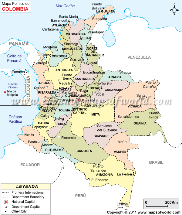 Nicaragua likewise India as well CRO3T together with Oceania further Carte. on ciudades de venezuela