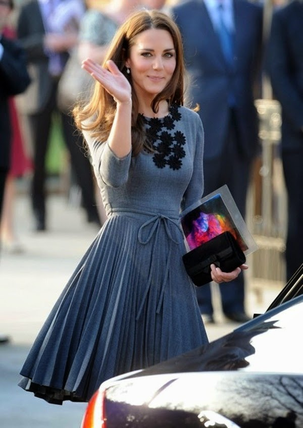Kate-Middleton-kimdir