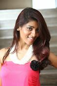 actress Gayatri glamorous photos-thumbnail-15