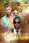 """The Superstar"" M/M Romance"