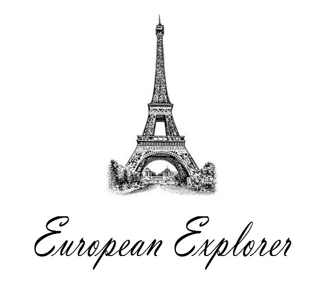 European Explorer