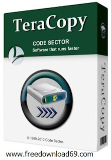 teracopy, teracopy 2.27, teracopy 2.27 crack, teracopy full version, teracopy full version free download,