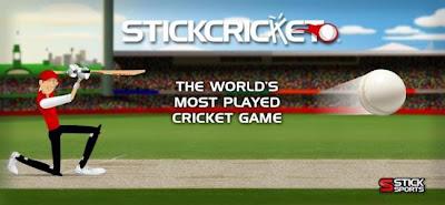 stick cricket apk file
