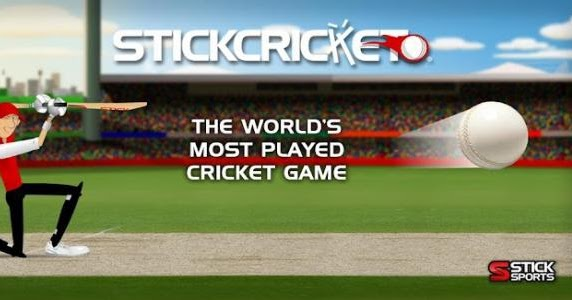 STICK CRICKET GAME FOR ANDROID FREE DOWNLOAD PRO PACK APK FULL VERSION ...