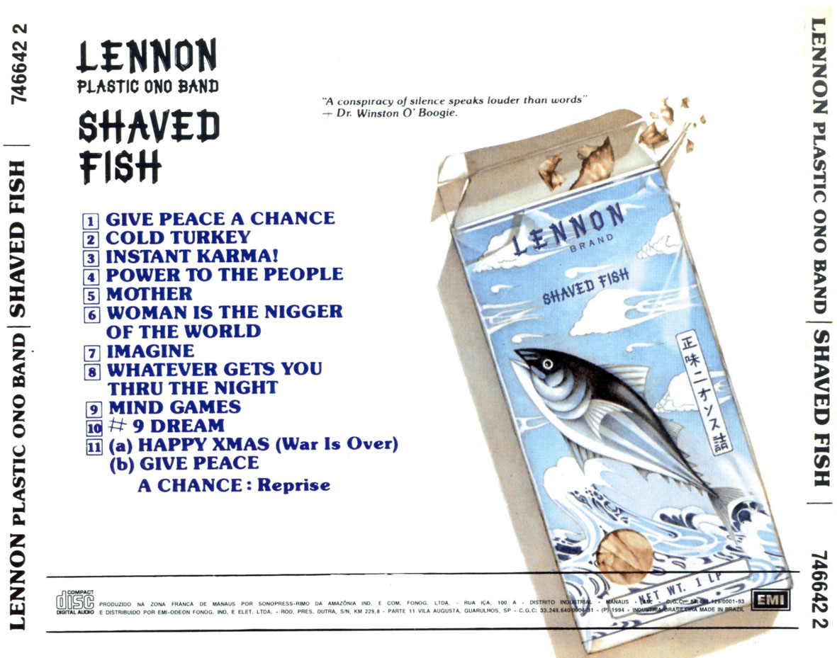 Holding on to heaven letra y traducida wroc awski for John lennon shaved fish
