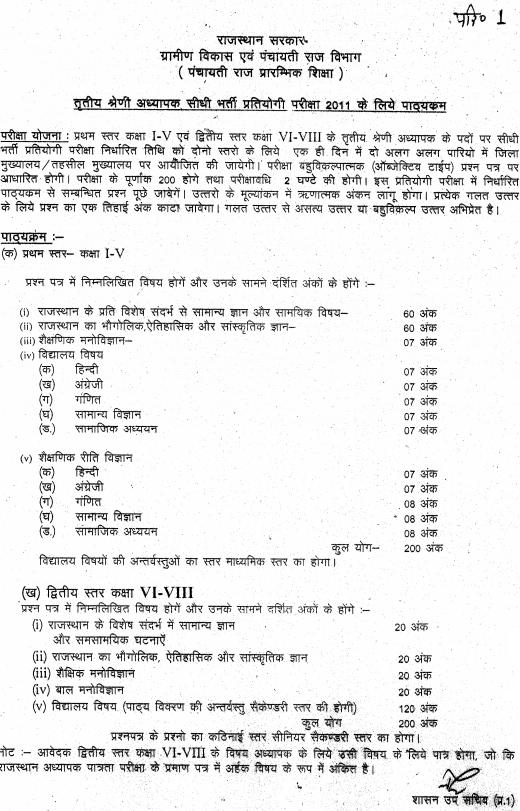gk list in hindi