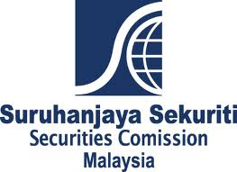 Suruhanjaya sekuriti malaysia