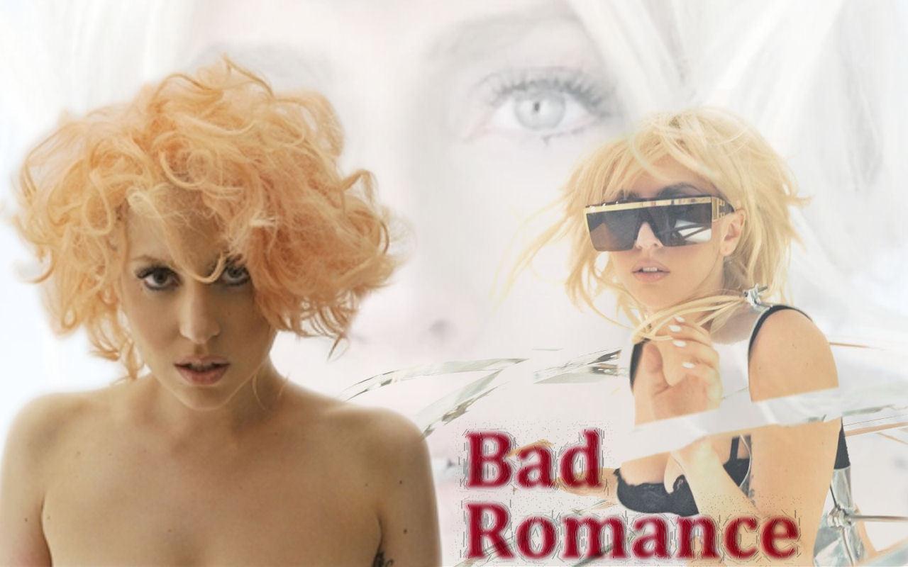 http://4.bp.blogspot.com/-K-PSZVAx6Ak/UBVvu4Pk7WI/AAAAAAAAAas/18v0XPOTLVU/s1600/Lady+Gaga+Phenomenon-top-celebrity2011.blogspot.com-Bad-Romance-Wallpaper-lady-gaga-9089235-1280-800.jpg