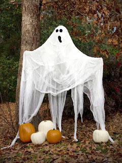 Accesorios de Decoración, Halloween
