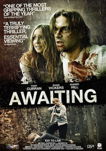 Awaiting 2015 Full Movie Download