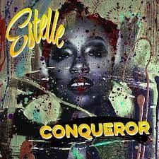 Estelle - Conqueror