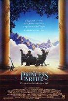 Οι Καλύτερες Ταινίες για Παιδιά Τρελές Ιστορίες Έρωτα και Φαντασίας
