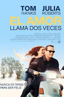 ver peliculas online en hd El amor llama dos veces (2011)