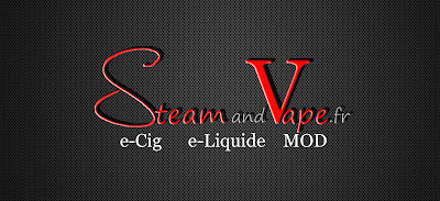 www.steam-and-vape.fr