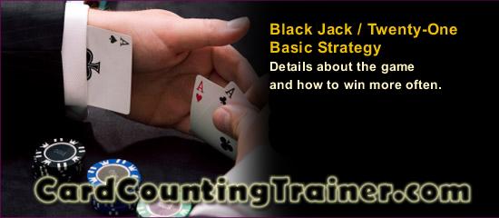 online casino ratings book of magic