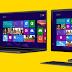 perbedaan versi windows 8