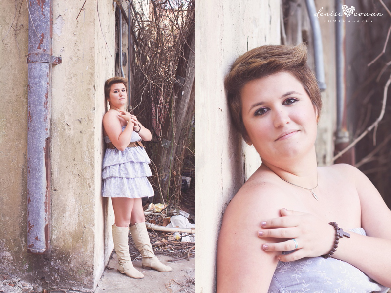 Texas Ave Baytown Senior Photos, Katy TX Photographer