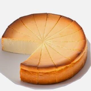 kek, peynirli kek, karışık kekli, kek çeşitleri, kek nasıl yapılır, pratik kek, kolay kek,