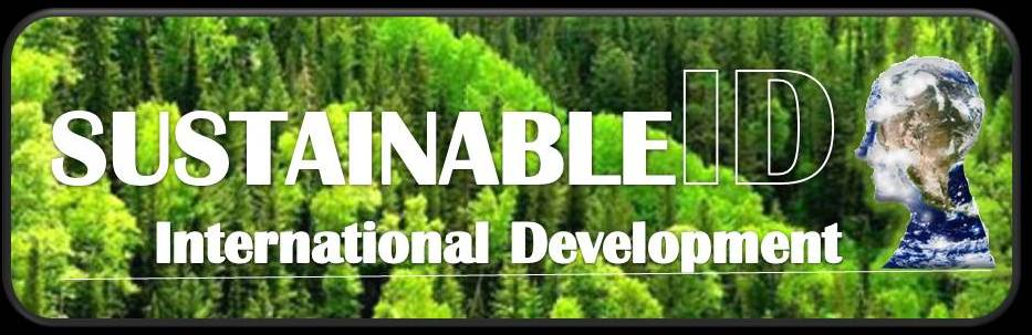 Sustainable International Development
