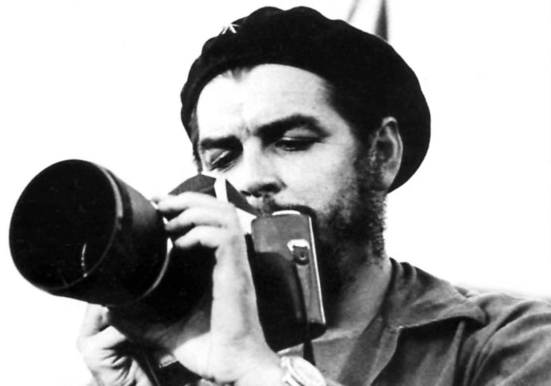 che guevara photos bee media che guevara