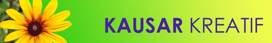 KAUSAR KREATIF