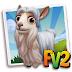 FV2Cheat  Goat