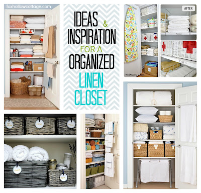 Read About And See My Kick In The Pants Inspiration, Plus Find Lots Of  Great Linen Closet Ideas I Gathered By Clicking HERE.