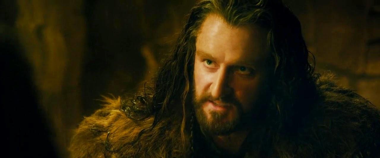 The Hobbit An Unexpected Journey Dual Audio 720p BETTER