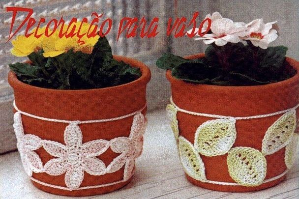 Костюм цветка для девочки из подручных материалов своими руками 20