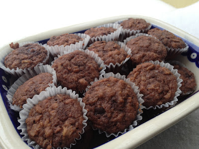 http://www.farmfreshfeasts.com/2013/06/double-chocolate-raspberry-muffins-and.html