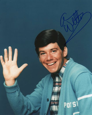 pictures Anson Williams