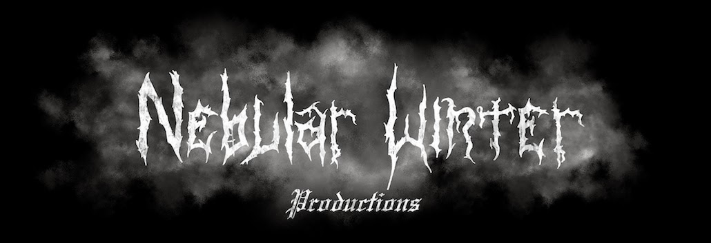 Nebular Winter Productions