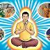 A Couple of Sai Baba Experiences - Part 648
