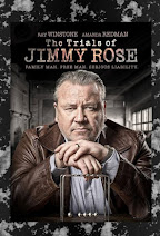 The Trials of Jimmy Rose 1X03