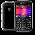 Smartphones BlackBerry worden goedkoper