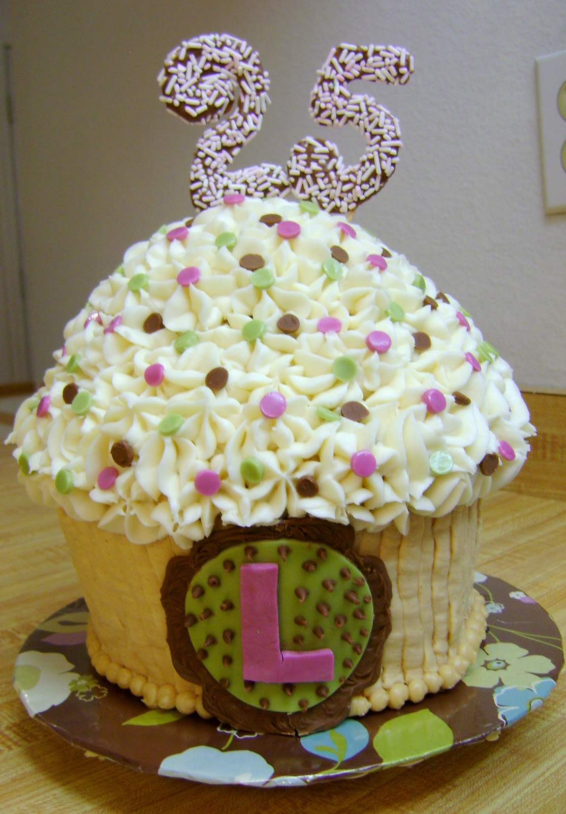 happy birthday laura cakes