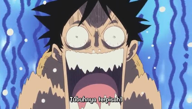 Video One Piece Episode 581 Subtitle Indonesia Mkv Mp4 3GP