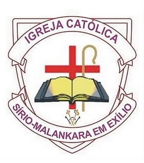 catolica
