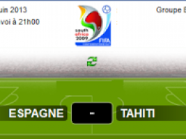 fifa-coupe-des-confederations-bresil-2013-regarder-match-en-direct