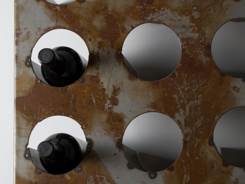 Souvent Rigidex Casier Bouteille. Th Spcial By Nes Eaubonne With Rigidex  MA39
